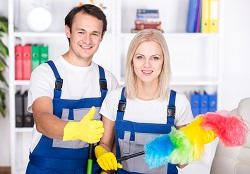 Valuable Commercial Cleaning Service in TW10 Region